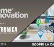 homeinnovation-illuminotronica-banner