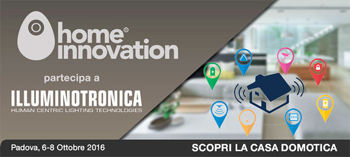 homeinnovation-illuminotronica-banner