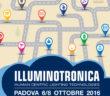 illuminotronica-2016