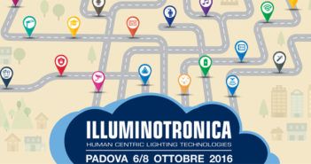 illuminotronica-2016