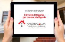 system-integrator-domotica_702