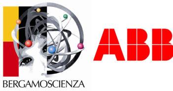 abb-bergamoscienza2016