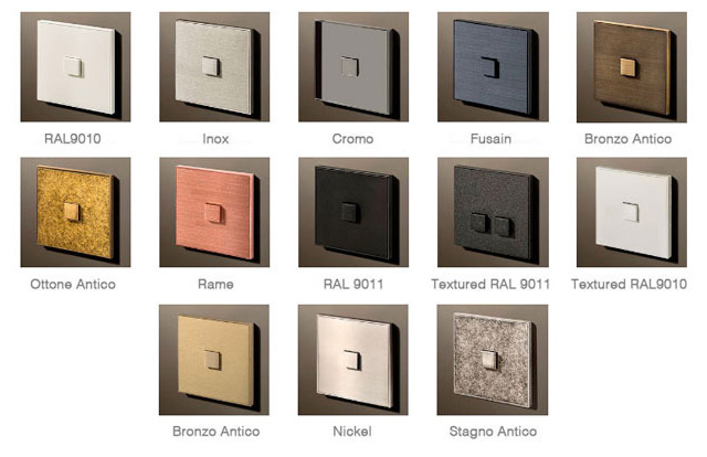 finiture-lithoss-knx