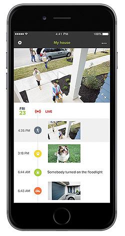 netatmo_smartphone_app