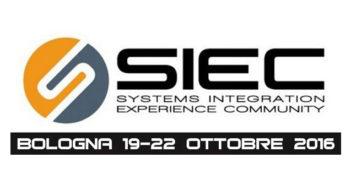 siec2016-banner