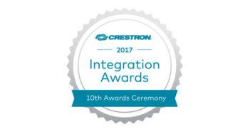 crestron-integration-award-2016