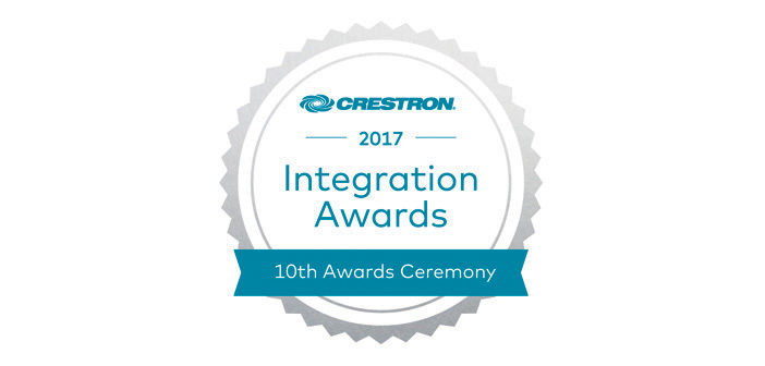 crestron-integration-award-2016