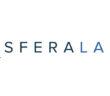 sferalabs_logo