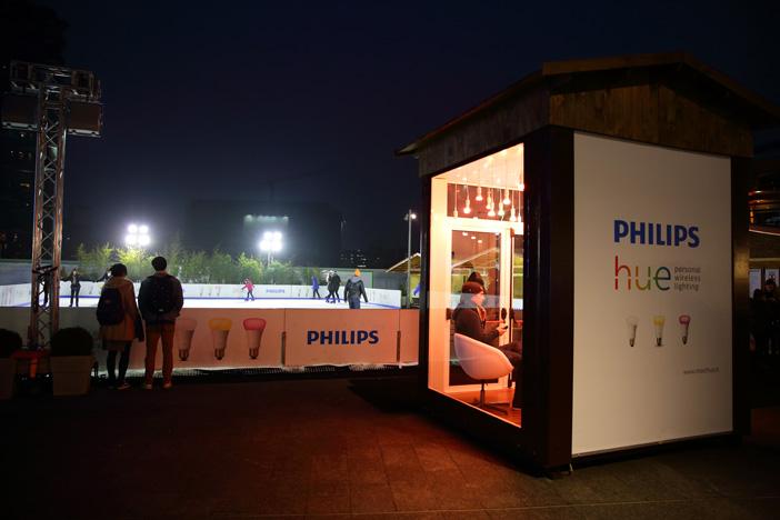 04_philips-hue-on-ice_702