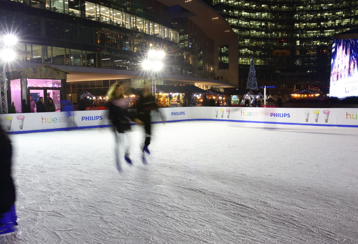 08_philips-hue-on-ice_702