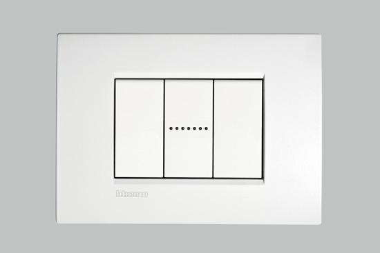 livinglight_air_bianco