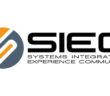 logo_siec