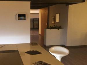 showroom-parona-living-2