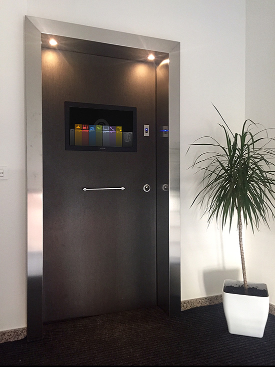 showroom-parona-porta