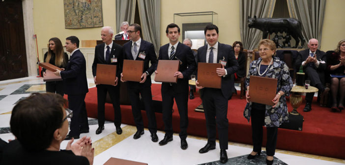 100-eccellenze-italiane
