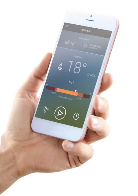 bticino-app-termostato