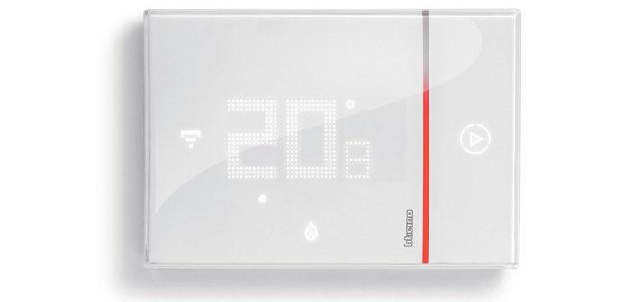 bticino-smart-termostato