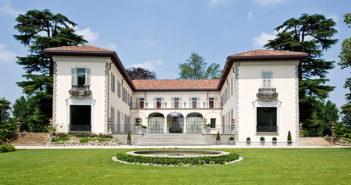 gewiss-villa-belvedere