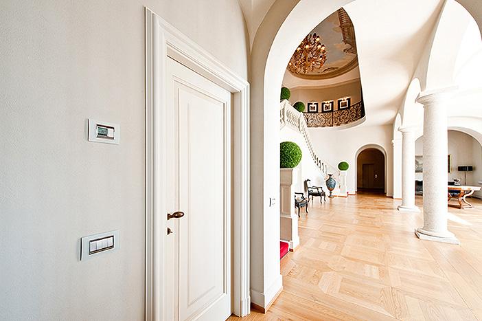 gewiss-villa-belvedere-7_702