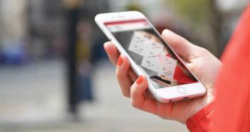 verisure-smartphone-1