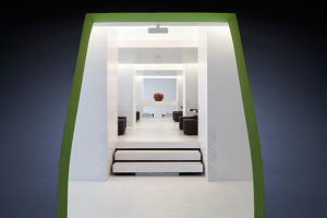ave-Worldhotel-Ripa-ROMA-11