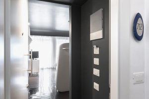 ave-Worldhotel-Ripa-ROMA-14