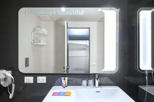 ave-Worldhotel-Ripa-ROMA-16