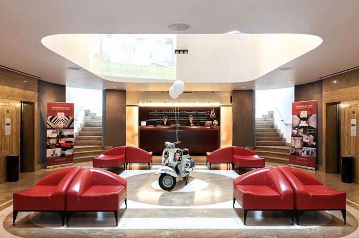 ave-Worldhotel-Ripa-ROMA-2