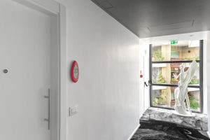 ave-Worldhotel-Ripa-ROMA-5