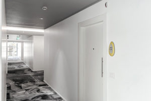 ave-Worldhotel-Ripa-ROMA-6