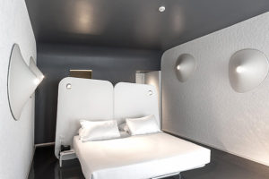 ave-Worldhotel-Ripa-ROMA-7