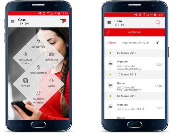 verisure-app-nuova
