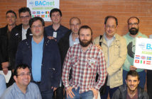 Bacnet-Academy