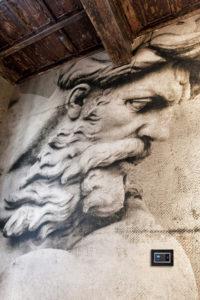 ave-Ripetta-Palace-Roma-2