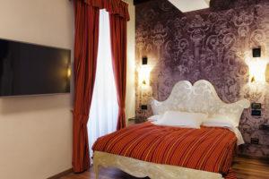 ave-Ripetta-Palace-Roma-5