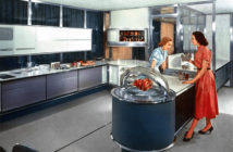 cucina-domotica-1950-b