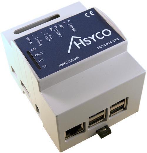 hsyco-strato-new
