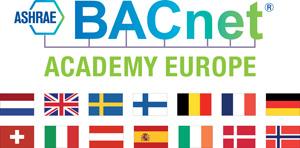 Bacnet academy europe
