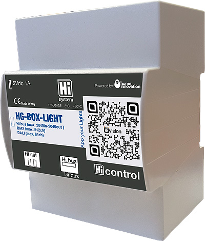 HG-BOX-LIGHT-3RC_400