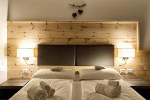 ave-Hotel-Alla-Rocca-Varena_1