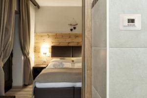 ave-Hotel-Alla-Rocca-Varena_2