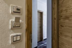 ave-Hotel-Alla-Rocca-Varena_4