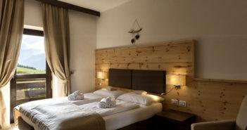 ave-Hotel-Alla-Rocca-Varena_5