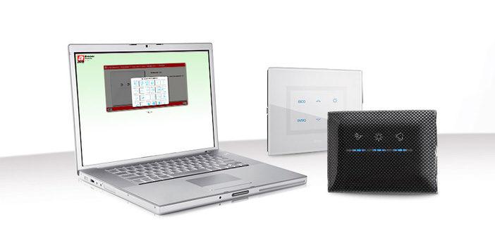ave-placche-touch-personalizzate-configuratore-web