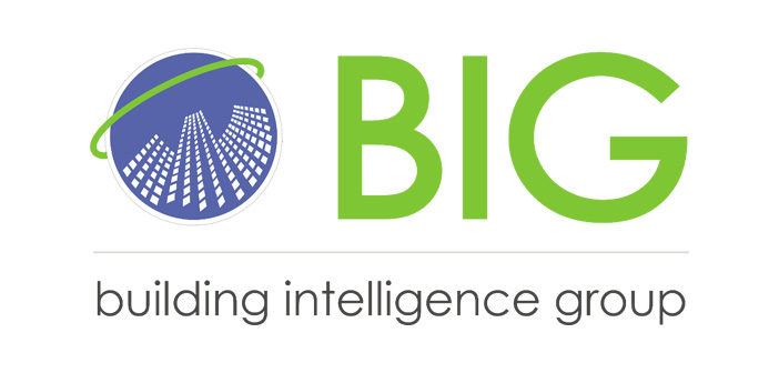 bigsrl-logo
