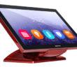 crestron-studio-tablet