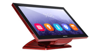 crestron-studio-tablet
