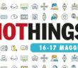 iothings-milano-2017