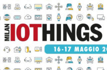 iothings-milano-2017
