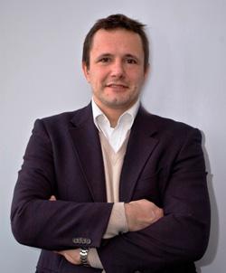 Umberto_Paracchini